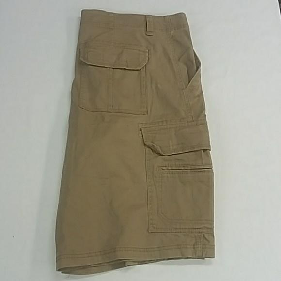 f64ccc23c0 UNIONBAY Shorts | Union Bay Mens Cargo | Poshmark